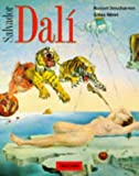 Dali (3822802980) by Descharnes, Robert