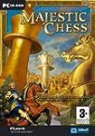 Majestic Chess (PC)