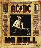 AC/DC - No Bull [Blu-ray] [Director's Cut]