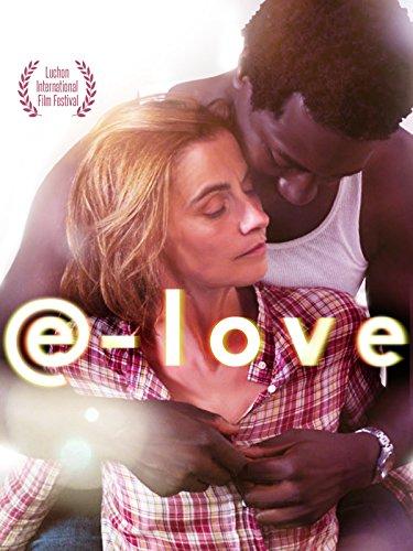 e-love