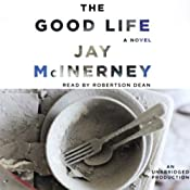 The Good Life | [Jay McInerney]