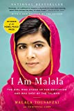 I Am Malala: The Girl Who Stood Up fo...