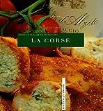 echange, troc Edith Costa, Jean-Pierre Duval - La Corse