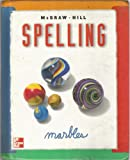 img - for McGraw-Hill: Spelling book / textbook / text book