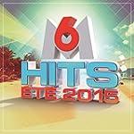 M6 Hits �t� 2015