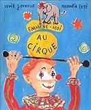 Emmène-moi au cirque