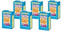 Catsip Real Milk Treat For Cats & Kittens