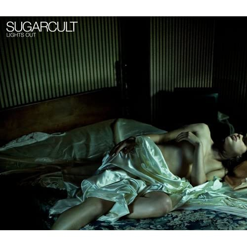 Amazon.com: Lights Out: Sugarcult