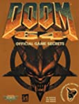 Doom 64 Unauthorised Game Secrets (Se...