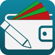 Daily Expense Manager - Personal Finance