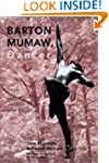 Barton Mumaw, Dancer: From Denishawn...