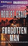 The Forgotten Man (Elvis Cole/Joe Pike Series)