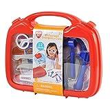 Playgo 2930 - kits de emergencia Dr. Wohlfühls