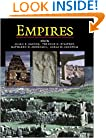 Empires: Perspectives from Archaeology and History