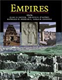 img - for Empires: Perspectives from Archaeology and History book / textbook / text book