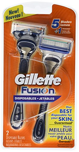 Gillette-Fusion-Disposable-Razors-for-Men-2-Count