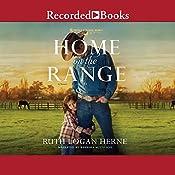 Home on the Range | Ruth Logan Herne