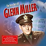 The Very Best Ofby Glenn Miller