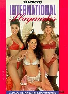 Playboy International Playmates