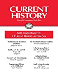 img - for Soft Power Revisited: A Current History Anthology book / textbook / text book