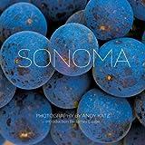 Sonoma (2010)