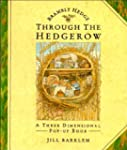 Brambly Hedge: Through the Hedgerow,...
