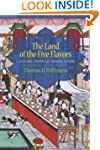 The Land of the Five Flavors: A Cultu...