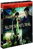 Supernatural - Saison 1 (dvd)