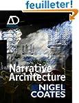 Narrative Architecture: Architectural...