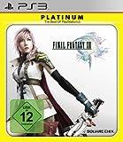 Final Fantasy XIII [Platinum]