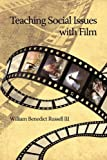 img - for Teaching Social Issues with Film (PB) book / textbook / text book