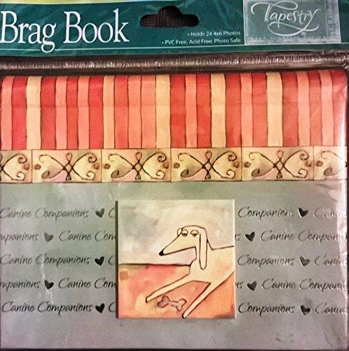 Loving Canine...brag Book - 1