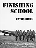 img - for Finishing School (The MacKay series Book 1) book / textbook / text book