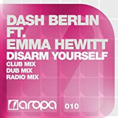 Disarm Yourself (Radio Edit)
