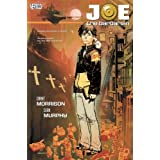 Joe the Barbarian (Deluxe edition)par Grant Morrison