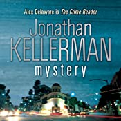 Mystery | [Jonathan Kellerman]