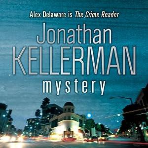 Mystery | [Jonathan Kellerman]