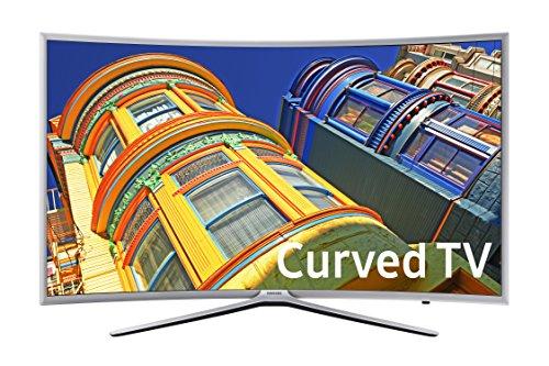 samsung-un49k6250-curved-49-inch-1080p-smart-led-tv-2016-model