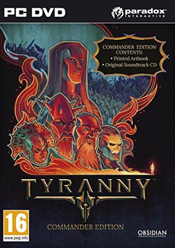 tyranny-commander-edition-pc-dvd