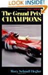Grand Prix Champions