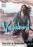 img - for Vagabond, Vol. 34 book / textbook / text book