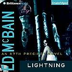 Lightning: An 87th Precinct Novel | Ed McBain