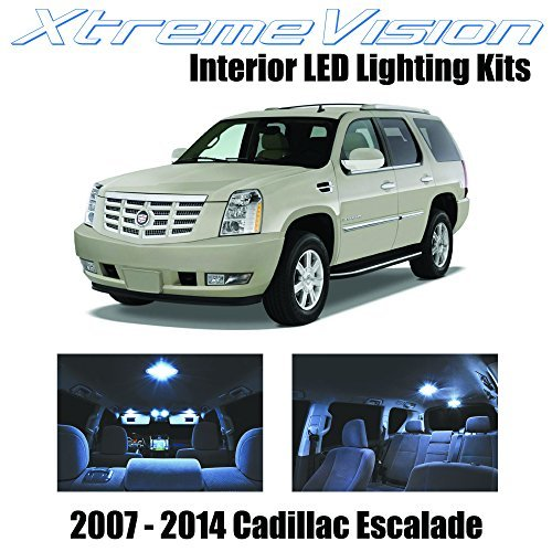 xtremevision-cadillac-escalade-2007-2014-16-pieces-cool-white-premium-interior-led-kit-package-insta