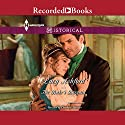The Rake's Bargain Audiobook by Lucy Ashford Narrated by Charlotte Strevens
