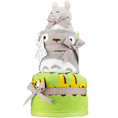 【出産祝い】ママが本当に欲しいものは?実用的なおすすめのプレゼントを教えて