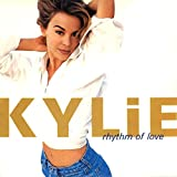 Rhythm Of Love (Deluxe Edition)