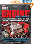 Ford Engine Buildups HP1531: Covers 3...