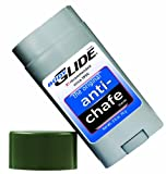 Bodyglide Original Anti-Chafe Balm (1.5Ounce)