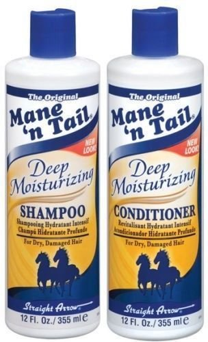 mane-n-tail-deep-moisturizing-shampoo-and-conditioner