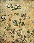 Chinese Wallpaper (Print On Demand)